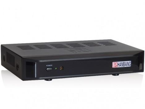 nvr-4-canale-full-hd-1080p-720p-hanbang-121