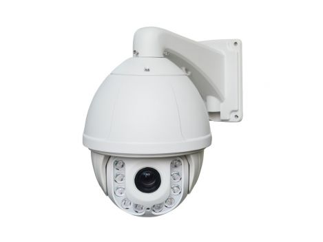 camera-supraveghere-speed-dome-ip-4-megapixeli-p2p-onvif-924
