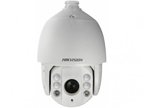 camera-ip-speed-dome-2mp-zoom-30x-hikvision-ds-2de7186a-799
